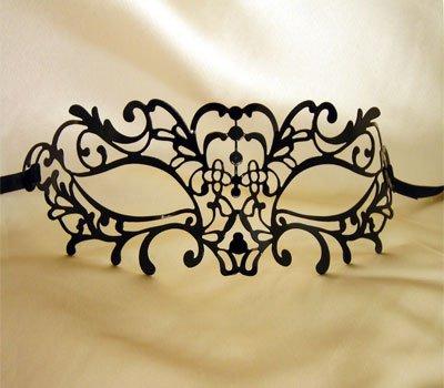 Венецианские маски - Страница 2 X_65f47bd9