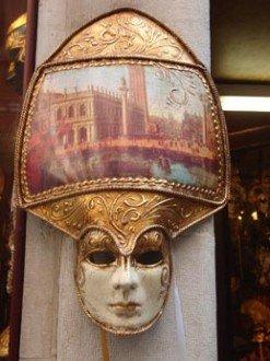 Венецианские маски - Страница 2 X_693419a3