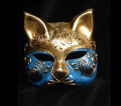Венецианские маски - Страница 2 X_8b414d3e