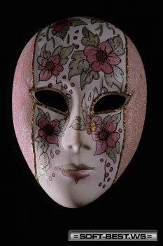 Венецианские маски - Страница 2 X_a44fb247