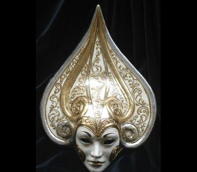 Венецианские маски - Страница 2 X_a5dacee5