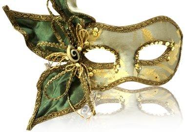 Венецианские маски - Страница 2 X_c0a7c3c6