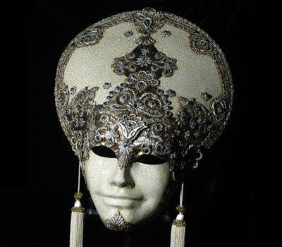 Венецианские маски - Страница 2 X_d5b5e3bd