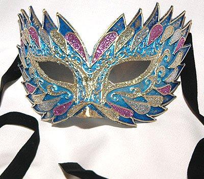 Венецианские маски - Страница 2 X_dd40fbd9