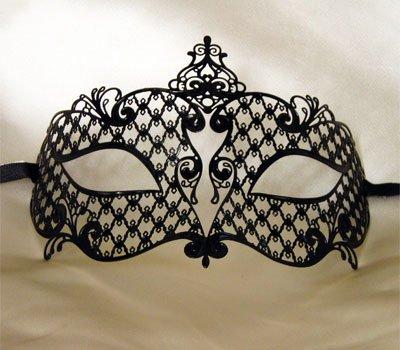 Венецианские маски - Страница 2 X_e78fa7a6