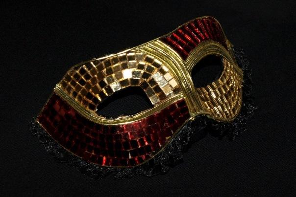 Венецианские маски - Страница 2 X_0a4170c7