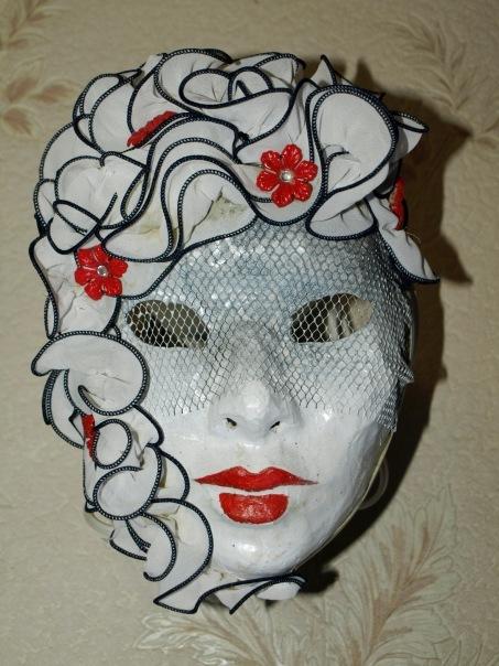 Венецианские маски - Страница 2 X_3a606eb3