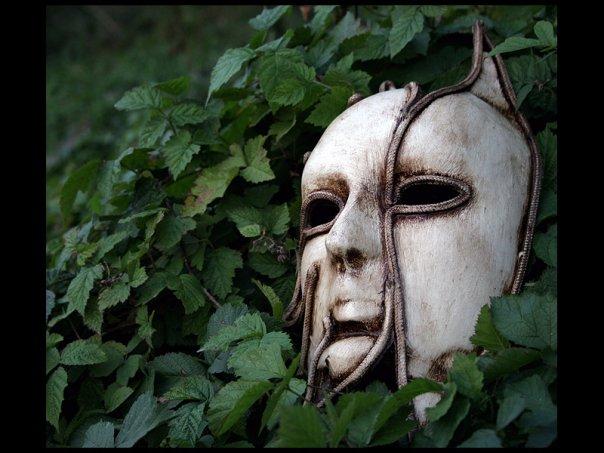 Венецианские маски X_03d7e7d6