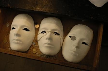 Венецианские маски - Страница 2 X_7ce9bab4