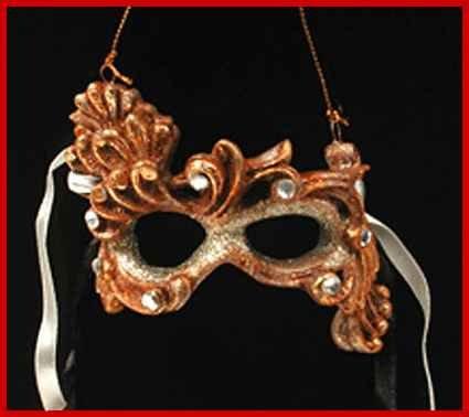 Венецианские маски X_ab4f611d
