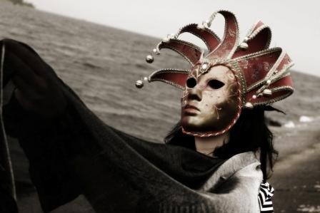 Венецианские маски - Страница 2 X_e0055bc7