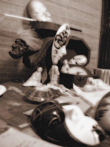 Венецианские маски - Страница 2 X_fb6eab8d