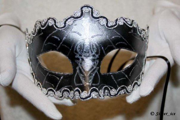 Венецианские маски - Страница 2 X_821e2bbb