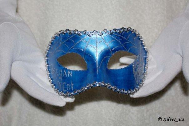 Венецианские маски - Страница 2 X_cb698e1e