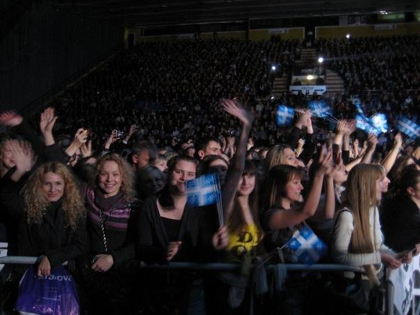 Концерт Гару в Минске 21 окт 2010 - Страница 3 X_123cb80d