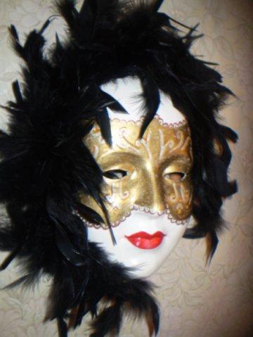 Венецианские маски - Страница 2 X_e0cafe45