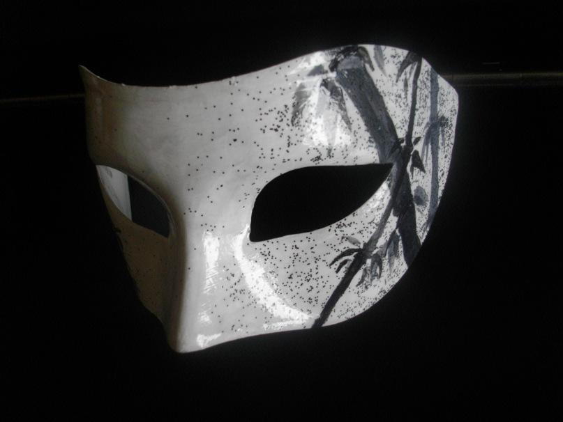 Венецианские маски - Страница 2 Y_45b803b7
