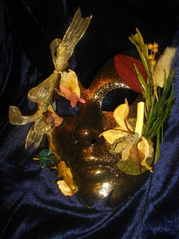 Венецианские маски - Страница 2 Y_4c593b96