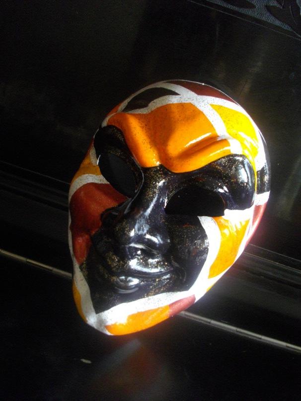 Венецианские маски - Страница 2 Y_687c2b2c