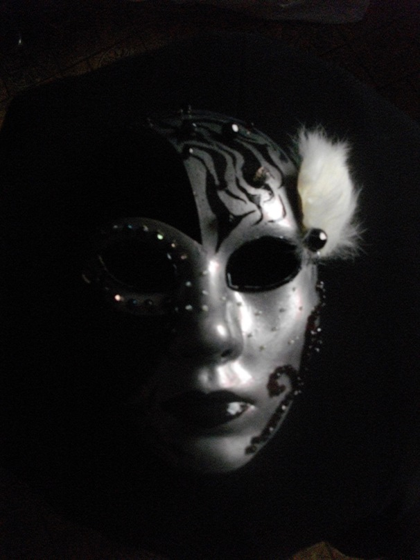 Венецианские маски - Страница 2 Y_ca3357f7