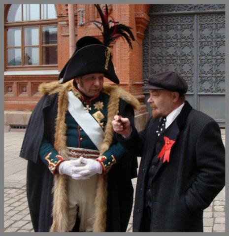 Пынзари  Даша и Сергей. - Страница 11 X_2ed02939
