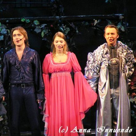 "Мюзикл ""Ромео и Джульетта"" X_27b65ab7"