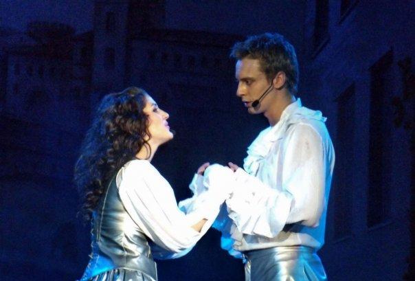 """Мюзикл """"Ромео и Джульетта"""" - Страница 2 X_bacddedd"""