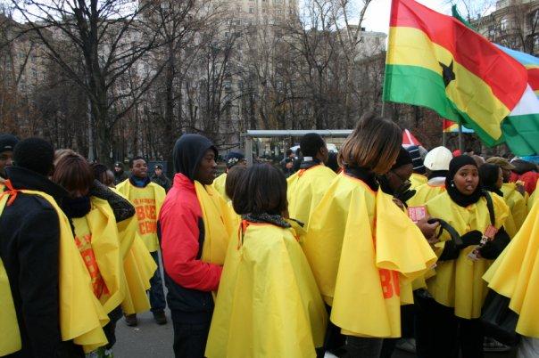 Русский марш-2009 X_4ed9deab