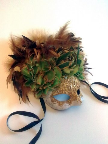 Венецианские маски - Страница 2 X_31c6383e