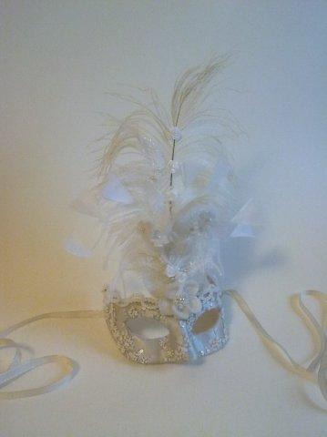 Венецианские маски - Страница 2 X_703a328e