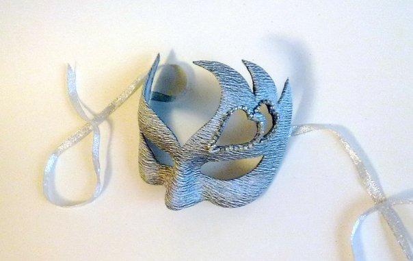 Венецианские маски - Страница 2 X_ad3a2d2c