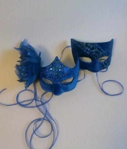 Венецианские маски - Страница 2 X_d80a9ca2