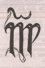 Магические татуировки для знаков зодиака . X_2602575f
