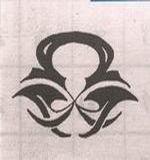 Магические татуировки для знаков зодиака . X_651fc77e
