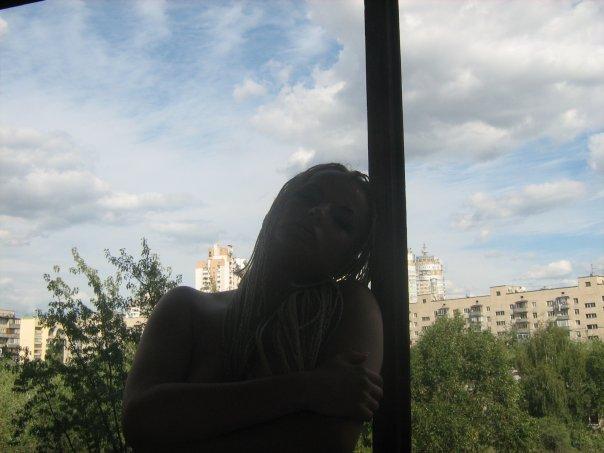 Мои путешествия. Елена Руденко. Киев. 2009г. X_49ae4467