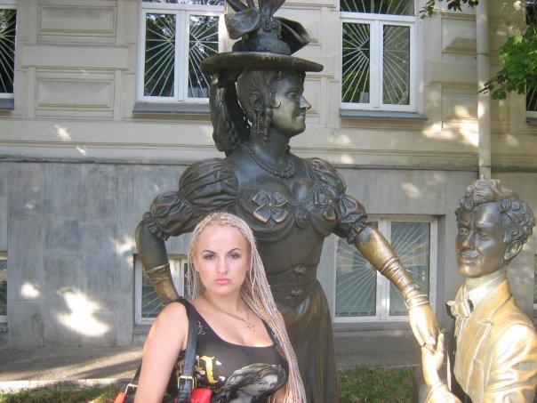Тай - Елена Руденко. Мои путешествия (фото/видео) X_987d6171