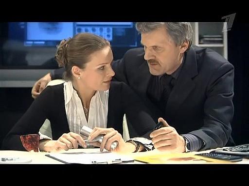 Рогозина и Круглов X_f207ab36