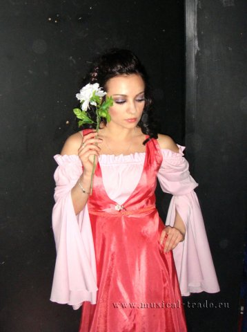 "Мюзикл ""Ромео и Джульетта"" - Страница 2 X_cad2bc6f"