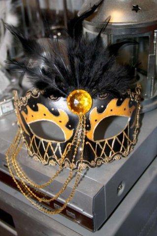 Венецианские маски - Страница 2 X_1316e4ff