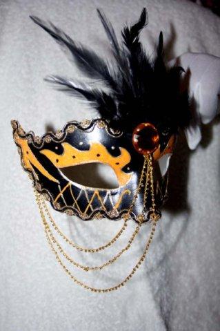 Венецианские маски - Страница 2 X_26d03a25