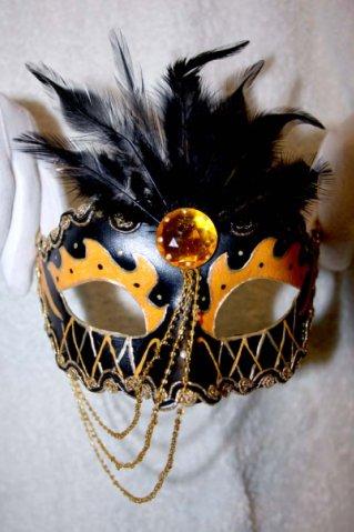 Венецианские маски - Страница 2 X_ed1f0448