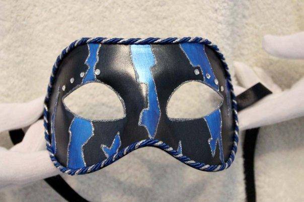 Венецианские маски - Страница 2 X_586e526b