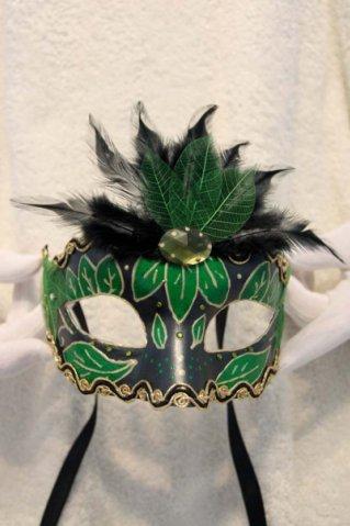 Венецианские маски - Страница 2 X_9ab17aa5