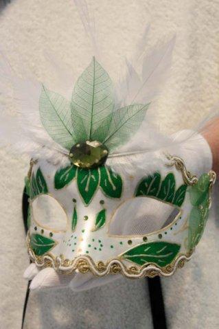Венецианские маски - Страница 2 X_e43740fe