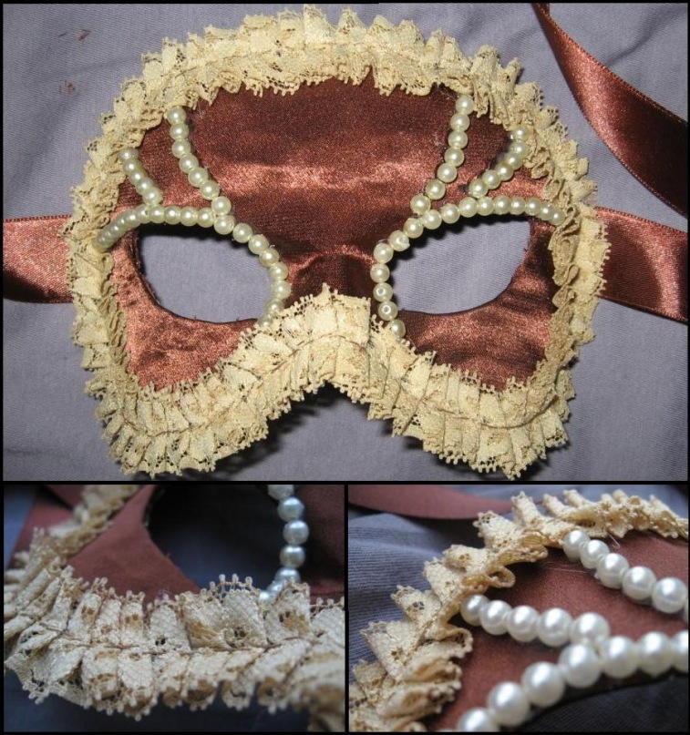Венецианские маски - Страница 2 Y_34093c25