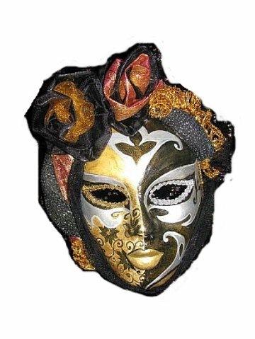 Венецианские маски - Страница 2 X_aa5708d9