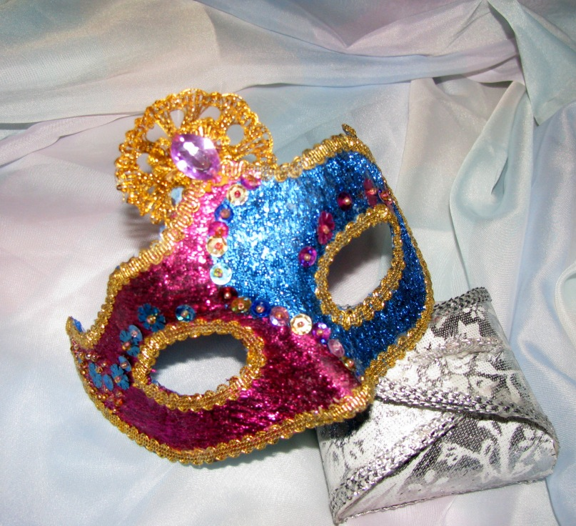 Венецианские маски - Страница 2 Y_9ef5abc4