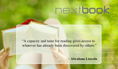 firmware Nextbook Nrxt761 MT6582 5442216