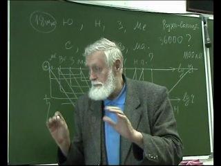 Поговорим про радиальный магнетизм - Страница 2 L_6dda9f7e