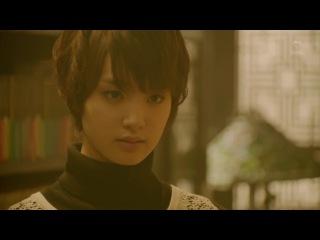 Сериалы японские - 4 - Страница 11 L_bee44903